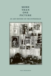 More than One Picture - An Art History of the Hyperimage