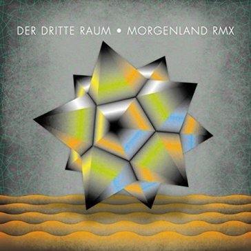 Morgenland -remix-