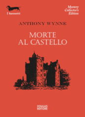 Morte al castello