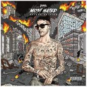 Most hated-deluxe ed