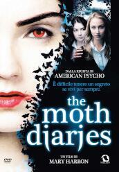 Moth Diaries (The)
