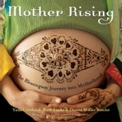 Mother Rising