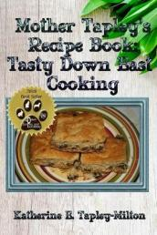 Mother Tapley s Recipe Book