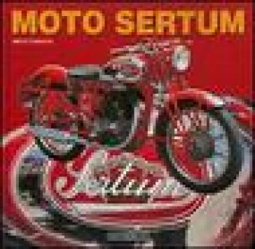 Moto sertum - Mario Colombo | Rochesterscifianimecon.com