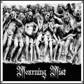 Mourning mist