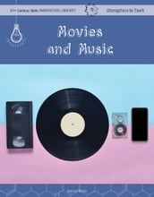 Movies and Music