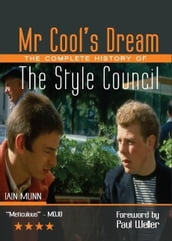 Mr Cool s Dream - Paul Weller with The Style Council