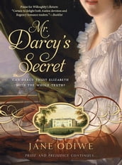 Mr. Darcy s Secret