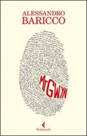 http://www.inmondadori.it/img/Mr-Gwyn-Alessandro-Baricco/ea978880701862/BL/BL/01/ZOM/?tit=Mr+Gwyn&aut=Alessandro+Baricco