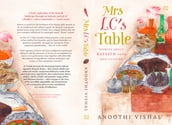 Mrs LC s Table