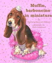 Muffin, barboncino in miniatura