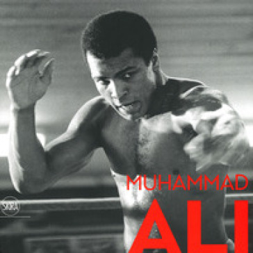 Muhammad Ali. Ediz. illustrata - M. Pastonesi | Thecosgala.com