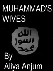 Muhammad s Wives