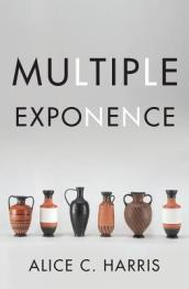 Multiple Exponence