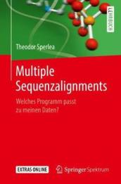 Multiple Sequenzalignments