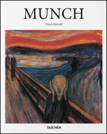 Munch - Ulrich Bischoff  