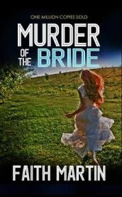 Murder of the Bride
