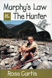 Murphys Law and The Hunter