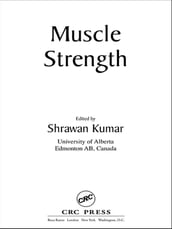 Muscle Strength