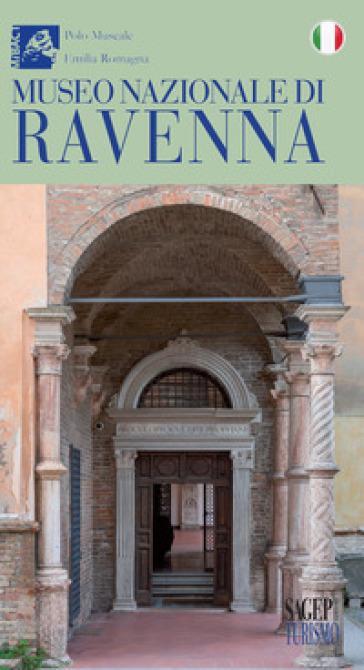 Museo Nazionale di Ravenna - E. Fiori pdf epub