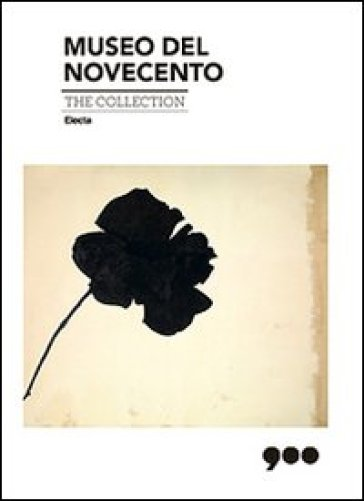 Museo del Novecento. The collection