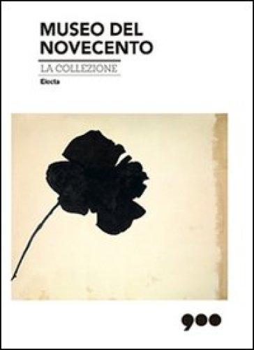 Museo del Novecento. La collezione