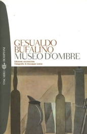 Museo d ombre