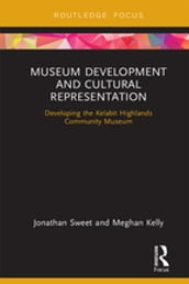 Museum Development and Cultural Representation