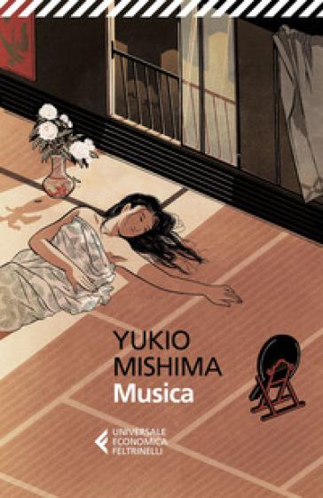 Musica - Yukio Mishima | Kritjur.org