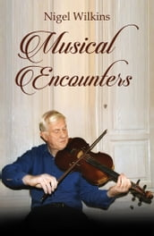 Musical Encounters