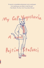 My Cat Yugoslavia