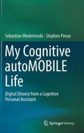 My Cognitive autoMOBILE Life