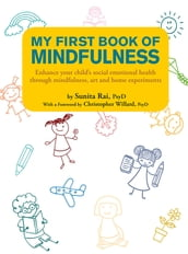 My First Book of Mindfulness