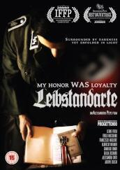 My Honor Was Loyalty [Edizione: Regno Unito](0Dvd)