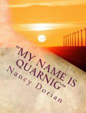 My Name Is Quarnig