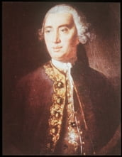 My Own Life and Correspondence of David Hume: Volume One (Illustrated)