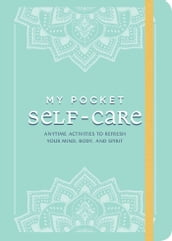 My Pocket Self-Care