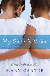 My Sister s Voice