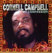 /My-confession/Cornell-Campbell/ 080341510862