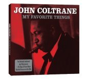 /My-favourite-thngs/John-Coltrane/ 506014349440