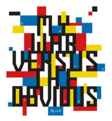 My war versus the obvious. Ediz. illustrata - Daniele Cima   Rochesterscifianimecon.com