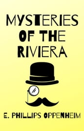Mysteries Of The Riviera