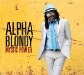 /Mystic-power/Alpha-Blondy/ 359697266172