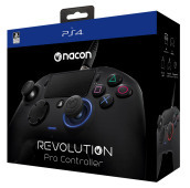 NACON Controller Revolution PS4