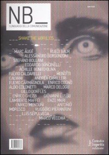 NB Nota bene. I linguaggi della comunicazione (2012) - F. Caldarelli | Jonathanterrington.com