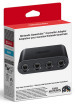 NINTENDO Switch GameCube Adapter