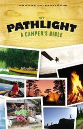 NIrV Pathlight: A Camper s Bible, Paperback