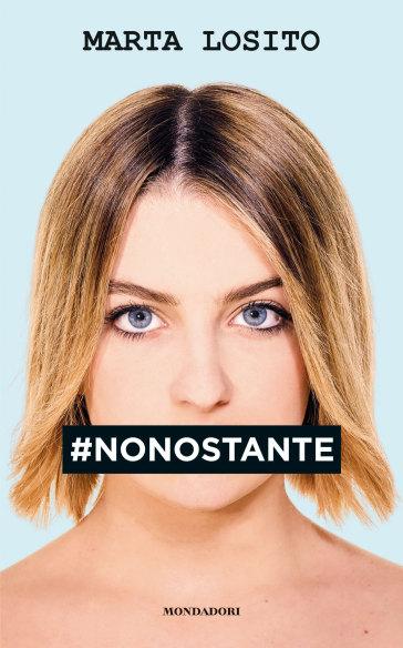#NONOSTANTE - Marta Losito | Thecosgala.com