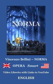 NORMA (annotated)