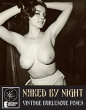 Naked By Night